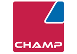 CHAMP Cargosystems S.A