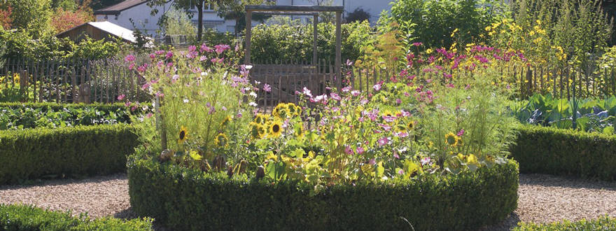 d1648eae1249b5 Porte-Ouverte im Haus vun der Natur in Kockelscheuer - Infogreen