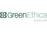 GreenEthica by FIA Asset Management S.A.