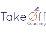 TakeOff Coaching S.à.r.l