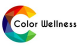 Color Wellness Design