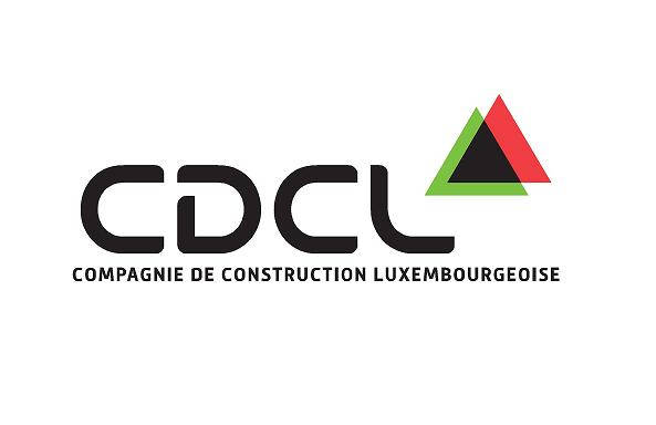 CDCL (Compagnie de Construction Luxembourgeoise) SA