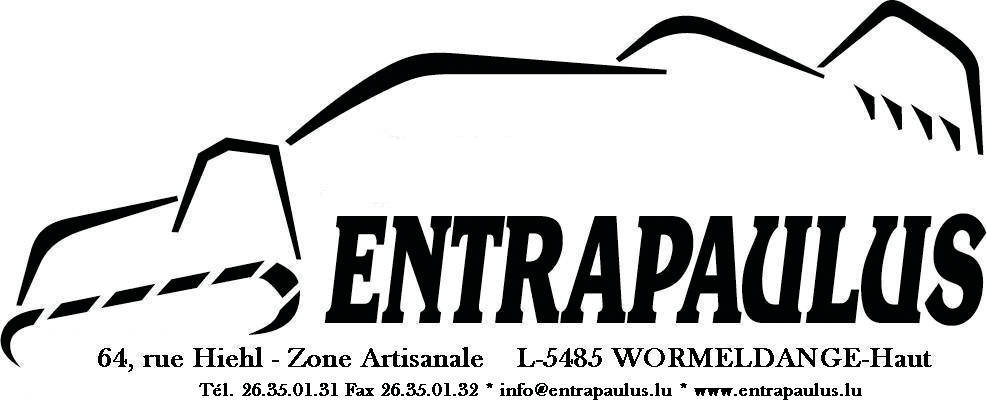 Entrapaulus Construction SA