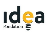 Fondation IDEA