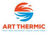 ART THERMIC SARL