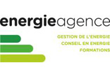 energieagence - Agence de l'Energie S.A.