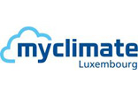 myclimate Luxembourg