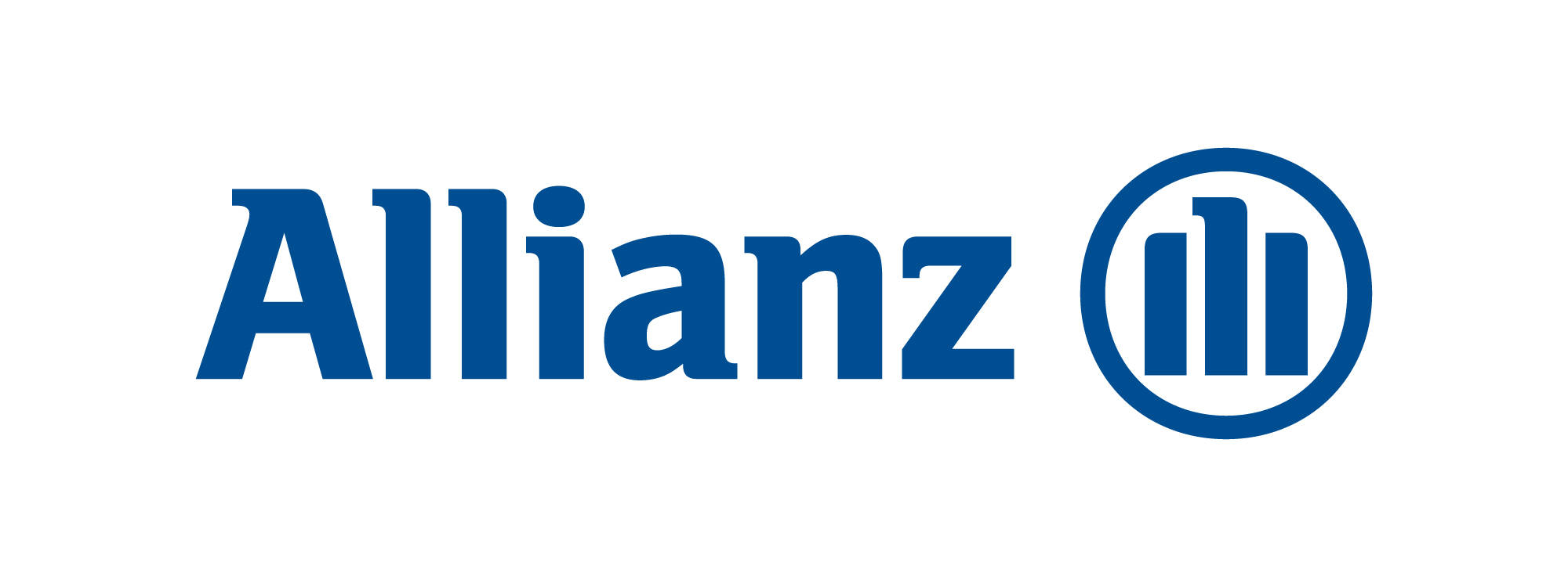 Allianz Luxembourg