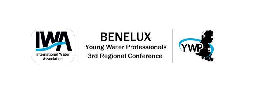 Le Technoport accueille l'IWA BeNeLux Young Water Professional Regional Conference