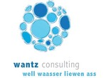 Waasser Consulting