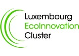 EcoInnovation Cluster