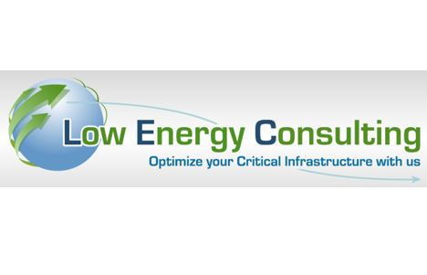 Low Energy Consulting