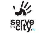 Serve The City Luxembourg