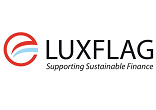 LuxFLAG – Luxembourg Finance Labelling Agency