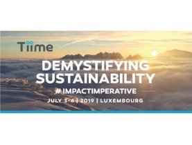 Sustainability, finance, business, workshop, impact, economy
