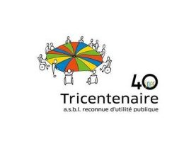 Tricentenaire, offre d'emploi, Luxembourg, jobs, recrutement
