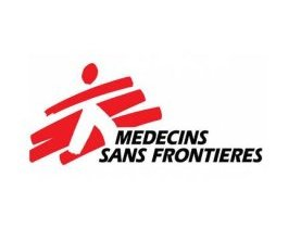 offre d'emploi, recrutement, jobs, MSF, FUNDRAISING ANALYST
