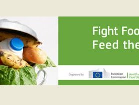 European Commission launches video on food technology at EXPO Milan