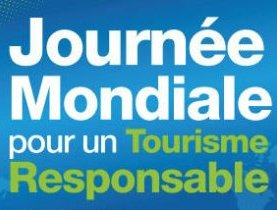 Pour voyager responsable