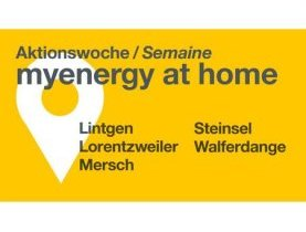 myenergy at home