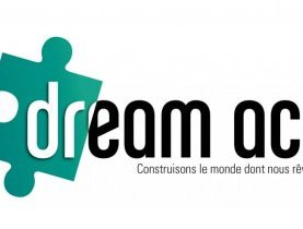 Dream Act, le guide des initiatives à impact positif