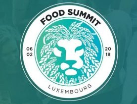 FOOD SUMMIT 2018