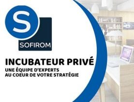 Sofirom, business center, prestations de service , experts, création de sociétés, comptabilité, fiscalité, conformité RGPD, marketing digital, recouvrement de créance, bien-être en entreprise, compètences, qualité, digitalisation, monde sans papier, procédures sécurisées
