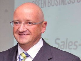 Sales-Lentz remporte le Green Business Award