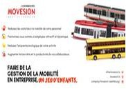 Movesion Luxembourg