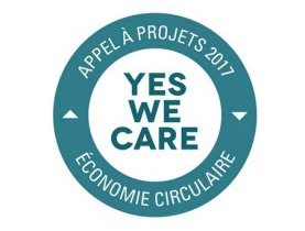 Appel à projets « Yes We Care 2017 »