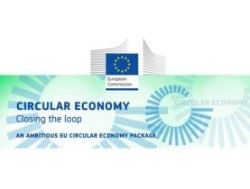 Closing the loop, public consultation, circular economy, using, consuming, EU