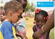 Sos Villages d'enfants Monde