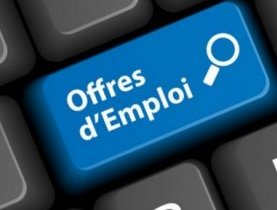 Polygone, offre d'emploi, Luxembourg