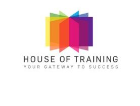INDR/House of Training : formations RSE
