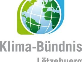 Klima-Bündnis Resolution