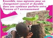 Fondation Shining Hope