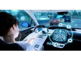 connectivity, Cross-border connectivity, cross-border digital testbed, autonomous and connected driving, technologies, environment, traffic environment, neighbouring countries