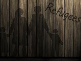 Migration de la Hotline « Benevolat Refugies »