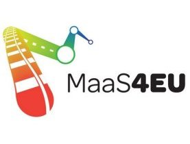 MaaS4EU project