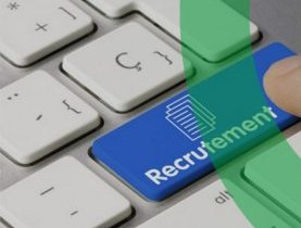 General Technic recrute !
