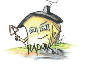 Lancement du Plan d'action national pour la réduction des concentrations du radon