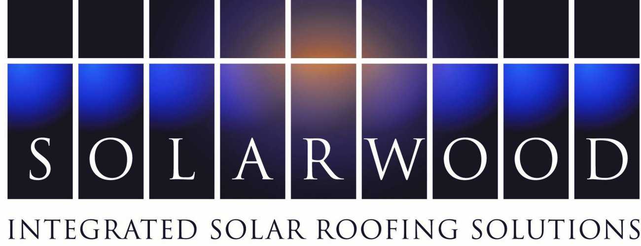 Integrated solar roofing solutions by Solarwood Sa